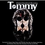 [Vintage] Various: Tommy (Soundtrack)