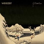 [New] Weezer: Pinkerton