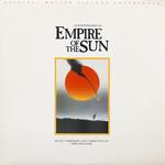 [Vintage] Williams, John: Empire of the Sun (Soundtrack)