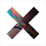 [New] XX: Coexist