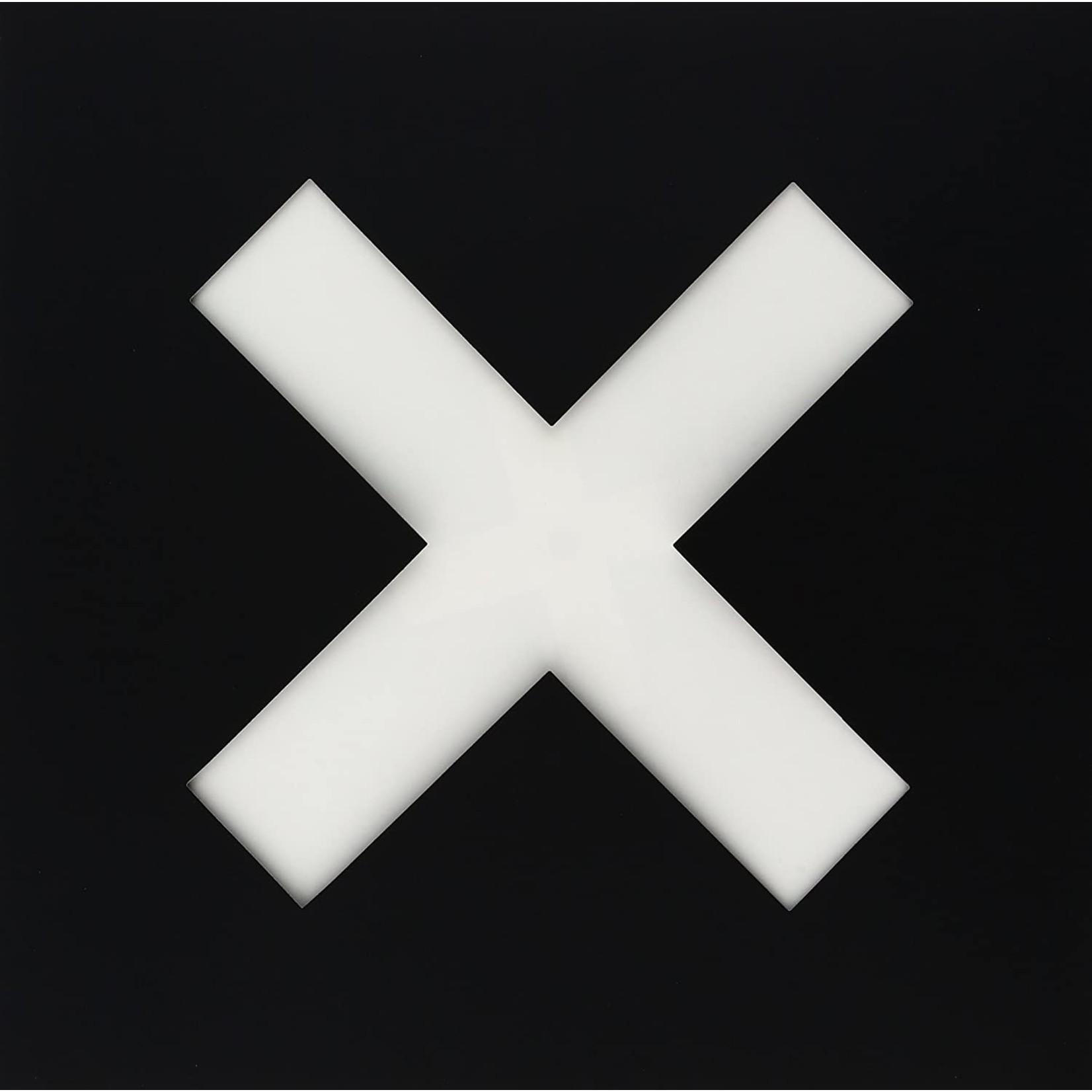 [New] XX: XX