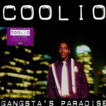 [New] Coolio: Gangsta's Paradise (2LP, 180g, colour vinyl)