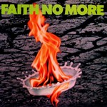 [New] Faith No More: The Real Thing (UK import)