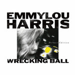 [New] Harris, Emmylou: Wrecking Ball