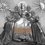 [New] Behemoth: Evangelion