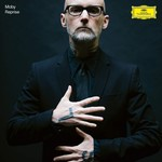 [New] Moby: Reprise (2LP)