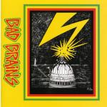[New] Bad Brains: Bad Brains (Canadian Excl., colour vinyl)