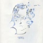 [New] Van Etten, Sharon: Epic Ten (2LP, blue & orange vinyl)