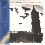 [New] War On Drugs: Wagonwheel Blues (opaque blue vinyl)