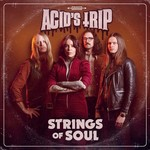 [New] Acid's Trip: Strings Of Soul