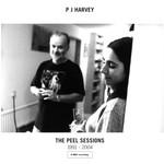 [New] Harvey, P.J.: The Peel Sessions 1991-2004