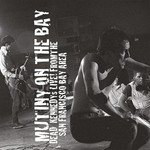 [New] Dead Kennedys: Mutiny On The Bay (2LP)