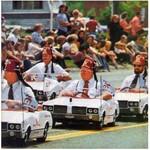 [New] Dead Kennedys: Frankenchrist