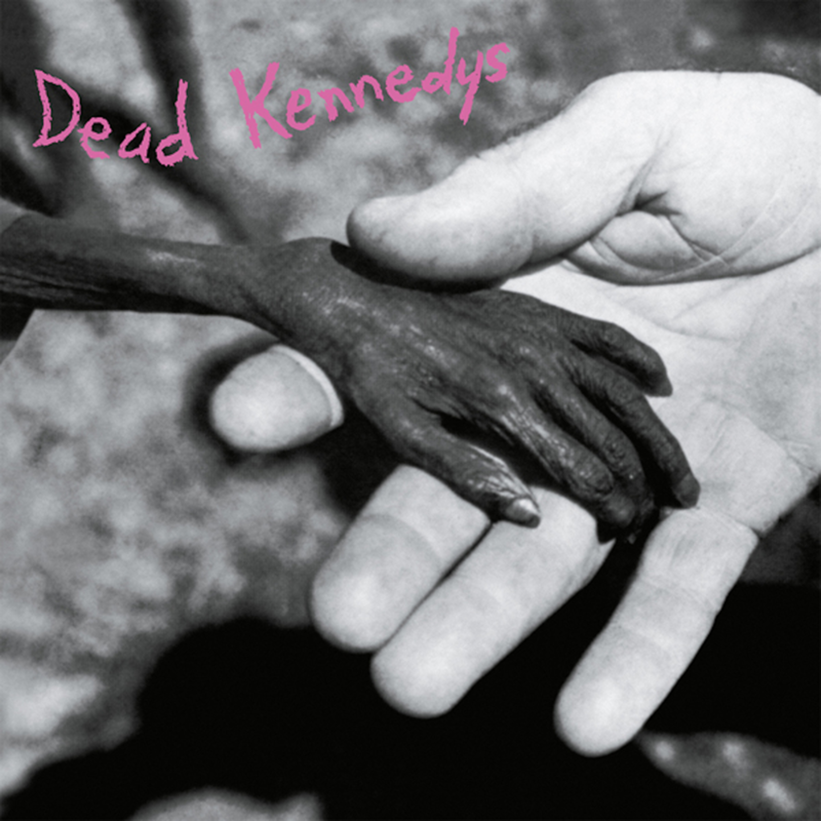 [New] Dead Kennedys: Plastic Surgery Disasters