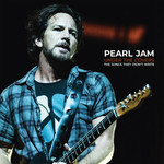 [New] Pearl Jam: Under The Covers (2LP, blue vinyl)
