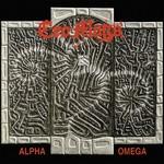 [New] Cro-Mags: Alpha Omega
