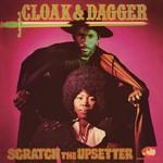 [New] Perry, Lee Scratch: Cloak & Dagger (180g)