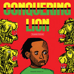 [New] Yabby You: Conquering Lion (2LP, Expanded Ed.)