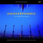 [New] Hooverphonic: A New Stereophonic Spectacular (transparent blue vinyl)