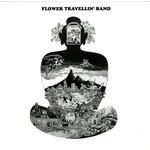 [New] Flower Travellin' Band: Satori