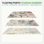 [New] Floating Points, Pharoah Sanders & the London Symphony Orchestra: Promises