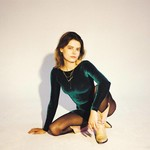 [New] Bug, Sara: self-titled (Indie Excl., turquoise vinyl)