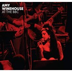 [New] Winehouse, Amy: At the BBC (3LP)