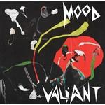 [New] Hiatus Kaiyote: Mood Valiant (Deluxe Ed., glow in the dark vinyl)