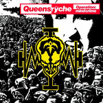 [New] Queensryche: Operation: Mindcrime (2LP)