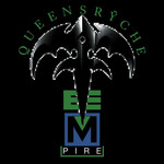 [New] Queensryche: Empire (2LP)