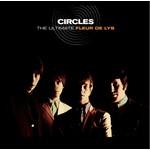 [New] Fleur De Lys: Circles: The Ultimate Fleur De Lys (2LP, orange vinyl)