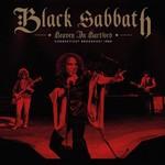 [New] Black Sabbath: Heaven In Hartford (2LP, purple vinyl)