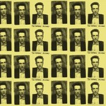 [New] Strummer, Joe (Clash): Assembly