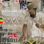 [New] Easy Star All-Stars: Radiodread