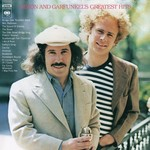 [New] Simon & Garfunkel: Greatest Hits