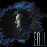 [New] Church, Eric: Soul