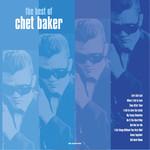 [New] Baker, Chet: The Best Of (180g, colour vinyl)