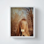 [New] Arcade Fire & Owen Pallett: Her (soundtrack)