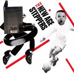 [New] New Age Steppers: New Age Steppers
