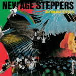 [New] New Age Steppers: Action Battlefield