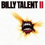 [New] Billy Talent: Billy Talent II (2LP, 180g)