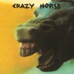 [New] Crazy Horse: Crazy Horse (180g)