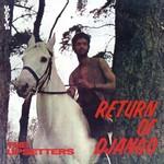 [New] Upsetters: Return Of Django (180g)