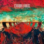 [New] Crown Lands: Context: Fearless Pt. 1 (10'')