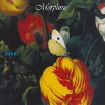 [New] Morphine: Good (180g, white vinyl)