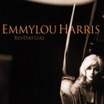[New] Harris, Emmylou: Red Dirt Girl