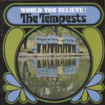 [New] Tempests: Would You Believe!