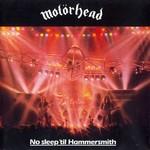 [New] Motorhead: No Sleep 'Til Hammersmith