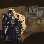 [New] M. Ward: M. Ward - End Of Amnesia (2LP, 20th Anniversary Ed., remastered, natural colour vinyl)