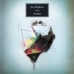[New] Hopkins, Jon: Insides